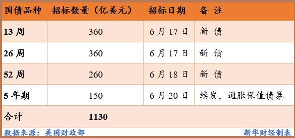 屏幕截图(1077).png